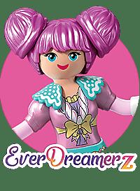 Playmobil® EverDreamerz