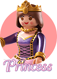 Playmobil® Princess