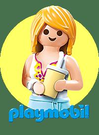 Playmobil® Autre