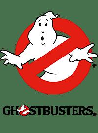 Playmobil® Ghostbusters™
