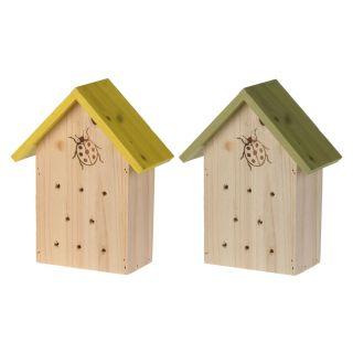 Ladybugs Hotel Hout HZ1904950