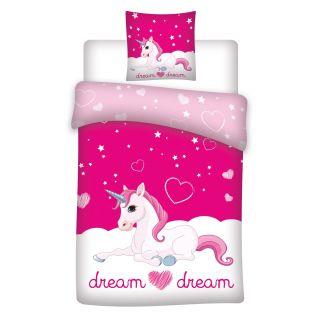 Duvet cover Unicorn 186498