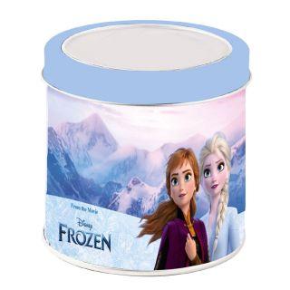 Frozen Watch in Tinplate 000562743