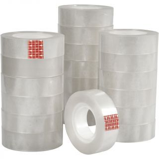 Creativ Company - Adhesive tape, 20pcs. 24604