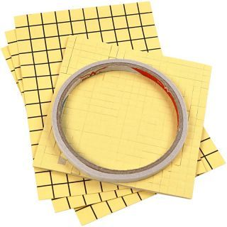 Creativ Company - Glue Package 24656