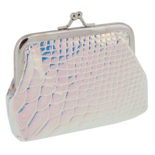 Wallet Violet 429479