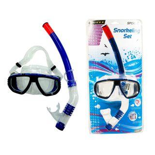 Jouet-Plus Kit de natation adulte 0768007