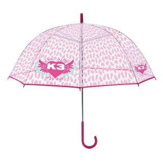 K3 Umbrella Dreams