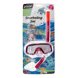 Jouet-Plus Kit de natation enfant 0768004