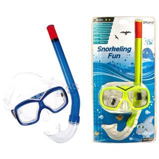 Jouet-Plus Kit de natation junior 0768005