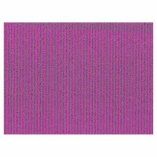 Wrapping paper Purple, 3 mtr.