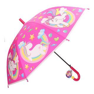 Umbrella Unicorn
