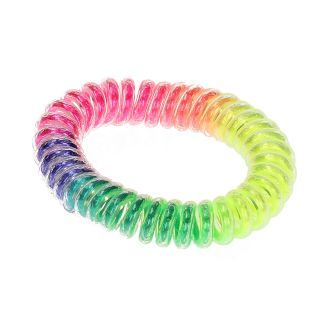 jouet-Plus Bracelet Arc-en-ciel 0035