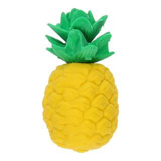 Jouet-Plus Gomme Ananas