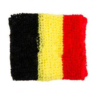 Jouet-Plus Bandeau Belgique