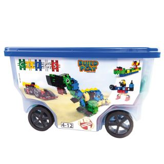 Rolbox Clics, 15in1