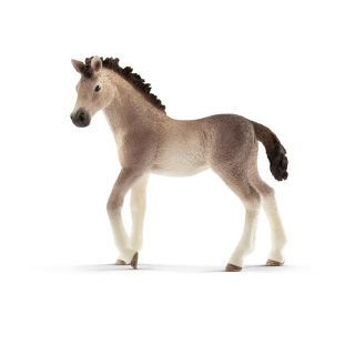 Schleich Andalusier Foal
