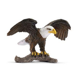 Schleich Witkop Bald Eagle
