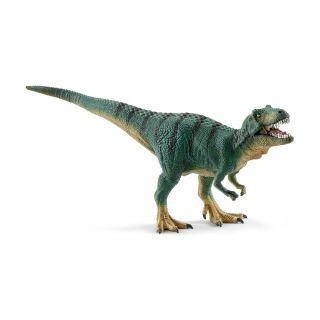Schleich Young Tyrannosaure Rex