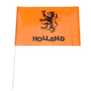 Jouet-Plus Drapeau Hollande