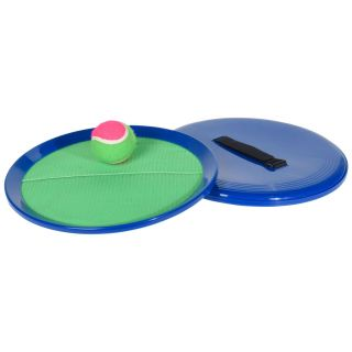 Catch and Throw Game XL