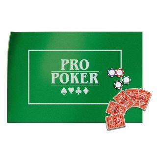 Pro Poker Toys