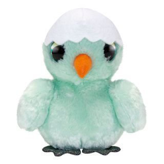 Lumo Stars Hug - Easter Chick Tipu, 15 cm