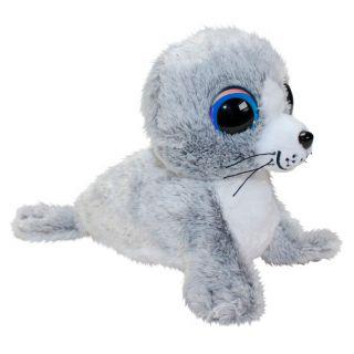 Lumo Stars Cuddle - Seal Kuutti, 24 cm