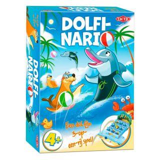Dolphinario