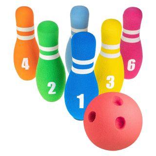 Bowling game XL Soft