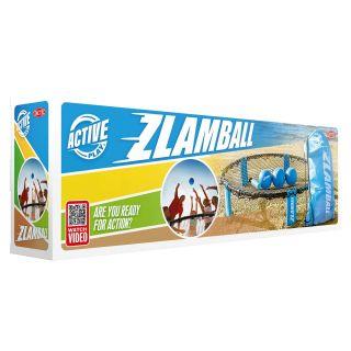 Zlamball