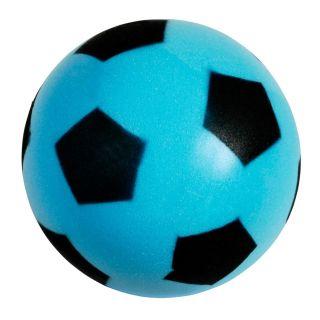 Jouet-Plus Ballon Softball Ø 12 cm
