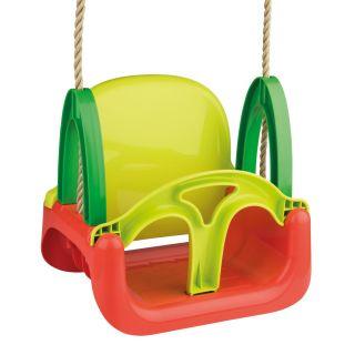 Swing Kids 3-in-1