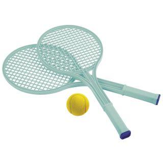 Ecoiffier Tennis set