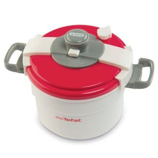Smoby Tefal Pressure Cooker