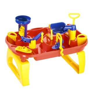 Polesie Water Play Table