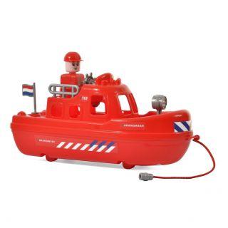 Polesie Dutch Fire Brigade