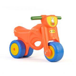 Polesie Miffy Motor