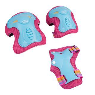 Hudora Protection Set Skate Wonders - Size M