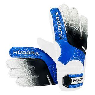 Hudora Goalkeeper gloves - Size S