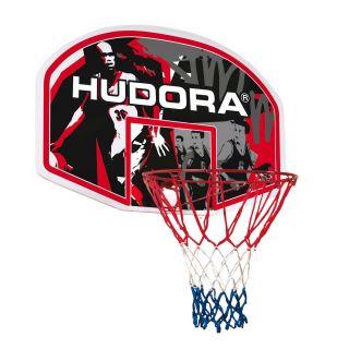 Hudora Basketball Board In- / Outdoor