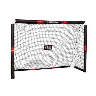 Hudora Football Net Without Goal Frame Pro Tect 213