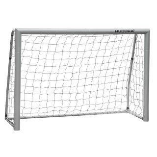 Hudora Expert 180 soccer goal