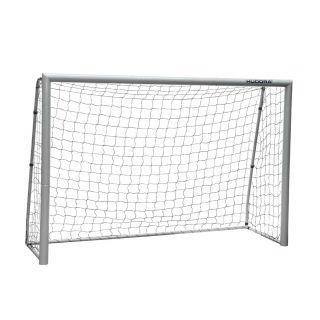 Hudora Soccer Goal Expert 240