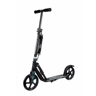 Hudora Big Wheel Step 205 - Black