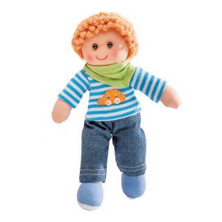 Nils doll, 22cm