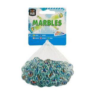 Marbles, 500 grams