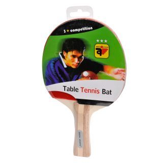 Table tennis Bat 3 Star