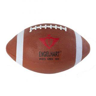 Jouet-Plus Ballon de Rugby