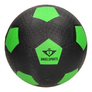 Street football Rubber Green